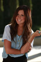Ashley Tisdale picture G690437
