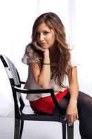 Ashley Tisdale picture G690450