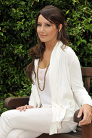 Ashley Tisdale picture G690465