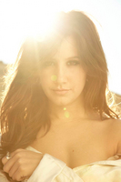 Ashley Tisdale picture G690471
