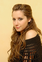 Ashley Tisdale picture G690473