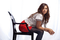 Ashley Tisdale picture G690483