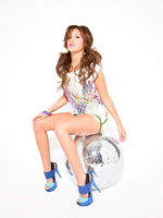 Ashley Tisdale picture G690484