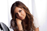 Ashley Tisdale picture G690494
