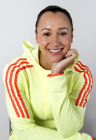 Jessica Ennis picture G690900