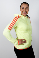 Jessica Ennis picture G690901