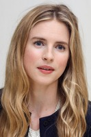 Brit Marling picture G690969