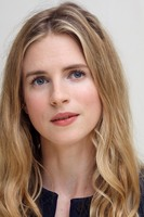 Brit Marling picture G690971