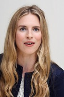 Brit Marling picture G690974