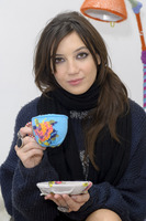 Daisy Lowe picture G691009