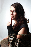 Sharon Den Adel picture G691173