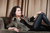 Sharon Den Adel picture G691174