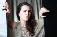 Sharon Den Adel picture G691175