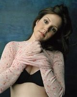 Mary Louise Parker picture G691212