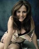 Mary Louise Parker picture G691213