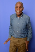 Danny Glover picture G539226