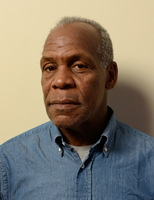 Danny Glover picture G691223