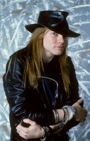 Axl Rose picture G691233