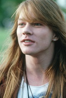 Axl Rose picture G691234