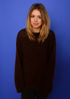Hannah Murray picture G691294