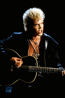 Billy Idol picture G691325