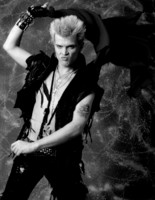 Billy Idol picture G691328