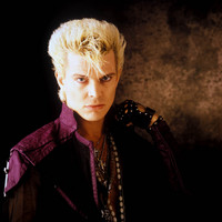 Billy Idol picture G691329