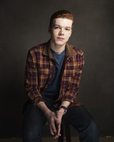 Cameron Monaghan picture G691402