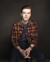 Cameron Monaghan picture G691403