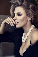 Bar Paly picture G691429