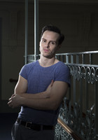 Andrew Scott picture G691486