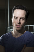 Andrew Scott picture G691487