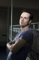 Andrew Scott picture G691489