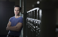 Andrew Scott picture G691490