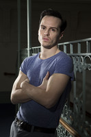 Andrew Scott picture G691491