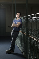 Andrew Scott picture G691492