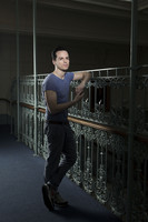 Andrew Scott picture G691493