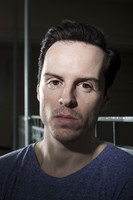Andrew Scott picture G691494