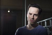 Andrew Scott picture G691496