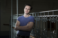 Andrew Scott picture G691499