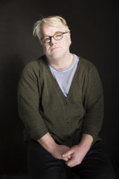 Phillip Seymour Hoffman picture G691540