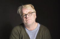 Phillip Seymour Hoffman picture G691541