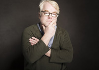 Phillip Seymour Hoffman picture G691542