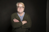 Phillip Seymour Hoffman picture G691543