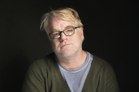Phillip Seymour Hoffman picture G691545