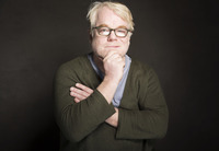 Phillip Seymour Hoffman picture G691546