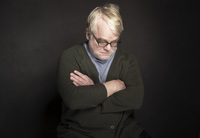 Phillip Seymour Hoffman picture G691547