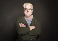 Phillip Seymour Hoffman picture G691548