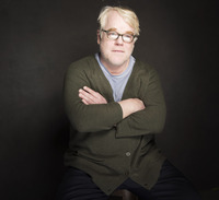 Phillip Seymour Hoffman picture G691549