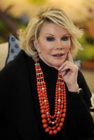 Joan Rivers picture G691551